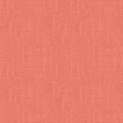 Linen Texture - APRICOT