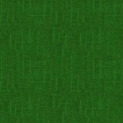 Linen Texture - EMERALD