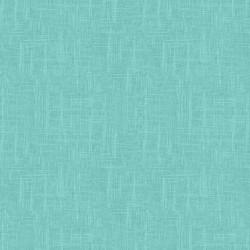 Linen Texture - AQUA