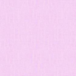 Linen Texture - SWEET PEA
