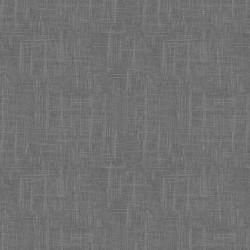 Linen Texture - DARK GREY