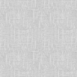 Linen Texture - LIGHT GREY