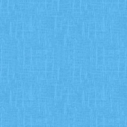 Linen Texture - BLUE