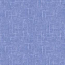 Linen Texture - LAVENDAR