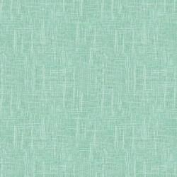Linen Texture - MINT