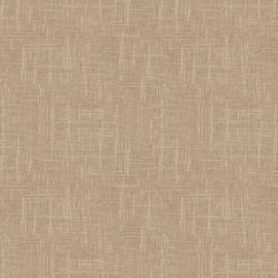 Linen Texture - TAUPE