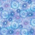Hoffman Spectrum Digital - BOHEMIAN BLENDS