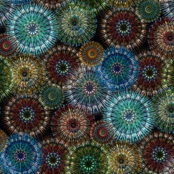 Urchin - MULTI