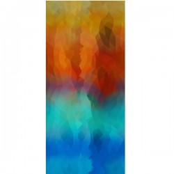 Spectrum - MULTI