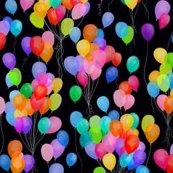 Balloons - MULTI