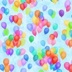 Small Balloons - SKY
