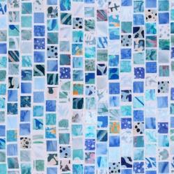 Mosaic - SKY