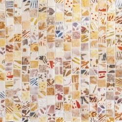 Mosaic - NATURAL