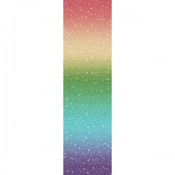 Glitz and Glam - PRISM