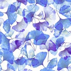 Petals - HYDRANGEA/GOLD
