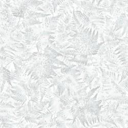 Fern - ICE/SILVER