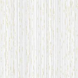 Fine Lines - FOG/GOLD