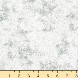 TEXTURE - WHITE/SILVER
