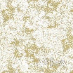 TEXTURE - ZINC/GOLD