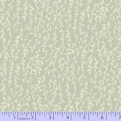 Branches - TAUPE