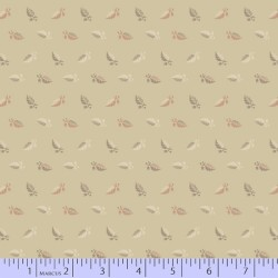 Sheetrock - BEIGE