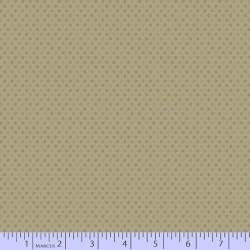 Sanding Sponge - OLIVE