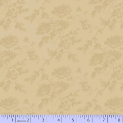Antique Rose - BEIGE