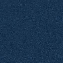 Dot Texture - NAVY