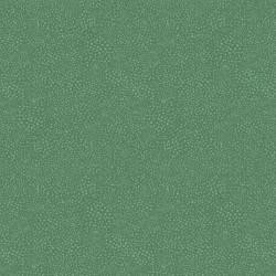 Dot Texture - GREEN