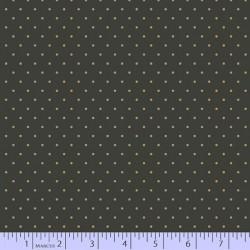 Daphne's Dots - DK BROWN