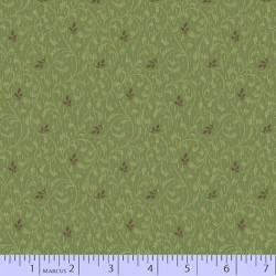 Scroll Drops - GREEN