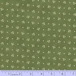 Seedlings - GREEN