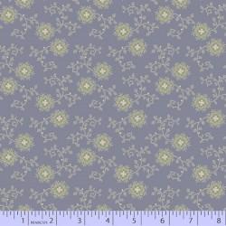 Pinwheels - BLUE