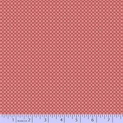 Coral Dot - PINK