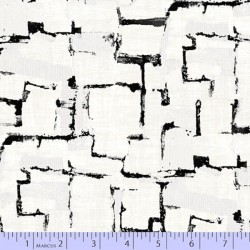 Blocks - WHITE