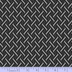Tiles - GREY