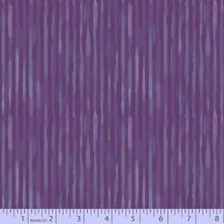 Stripe - PURPLE