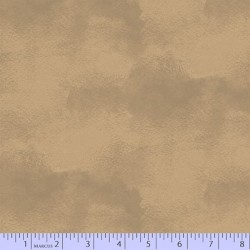 Water Mark - BEIGE