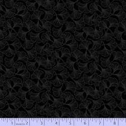 Ginko - BLACK