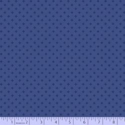Geo Set - DK BLUE
