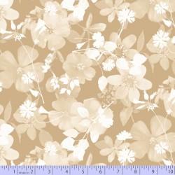 Sun Blossoms - LT TAN