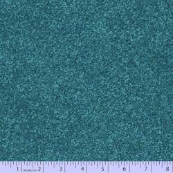Ground - DK BLUE