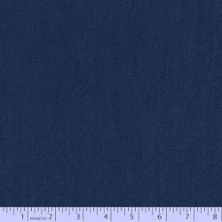 Base Cloth -  NAVY