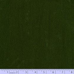 Base Cloth - BASIL GREEN