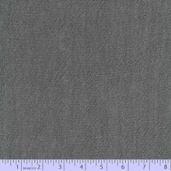 Base Cloth - PEWTER