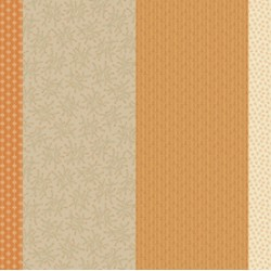 PATCH IT STRIPS - ORANGE