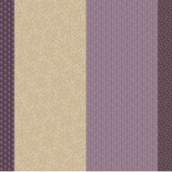 PATCH IT STRIPS - PURPLE