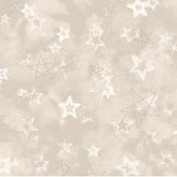STARS - NATURAL