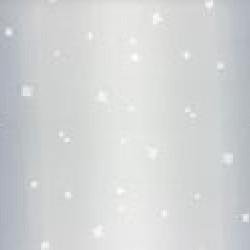 Ombre Bloom - GRAPHITE GREY