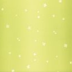 Ombre Bloom - LIME GREEN